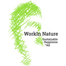 WorkIn Nature by IDI